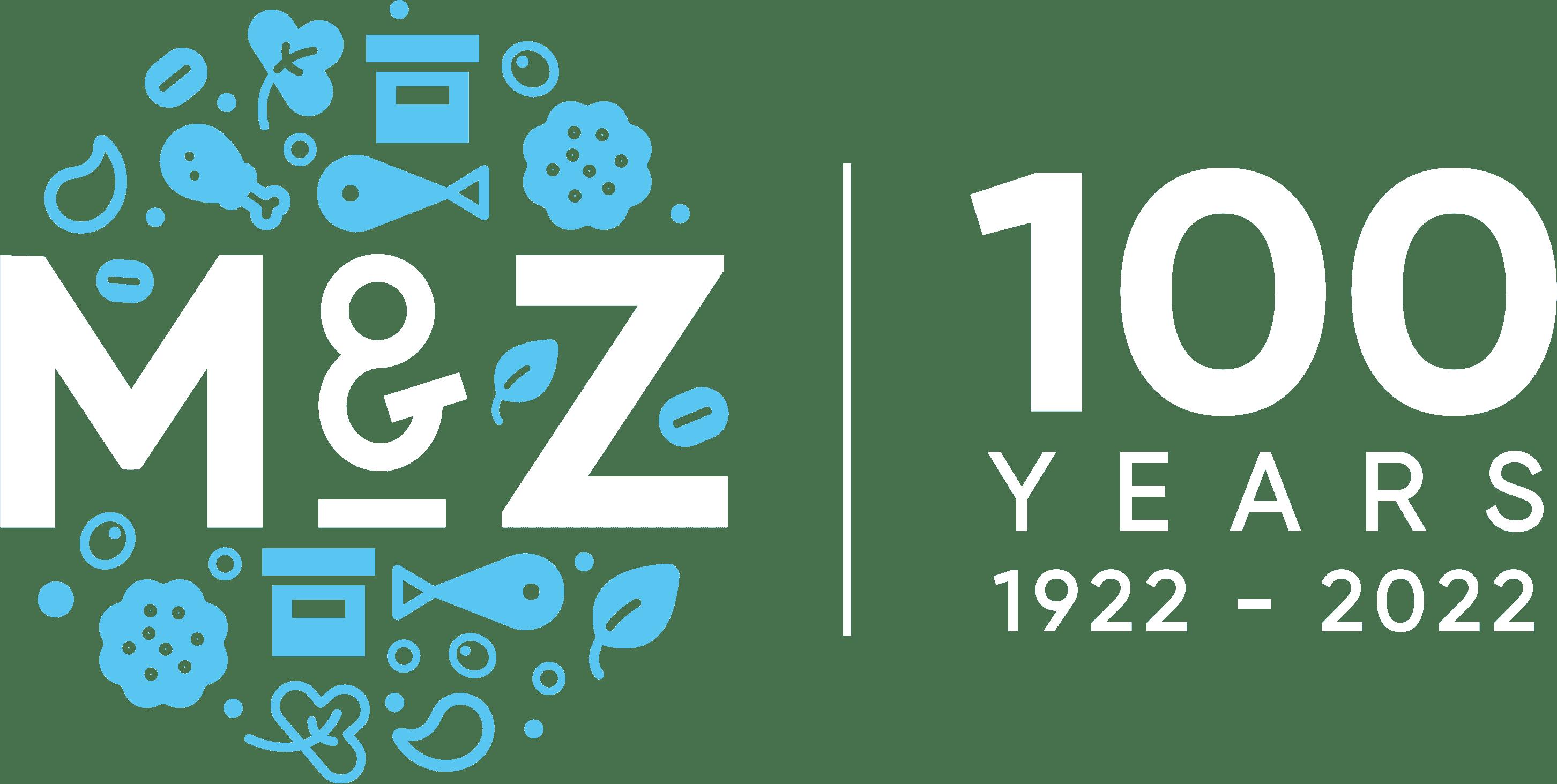 M&Z Ltd