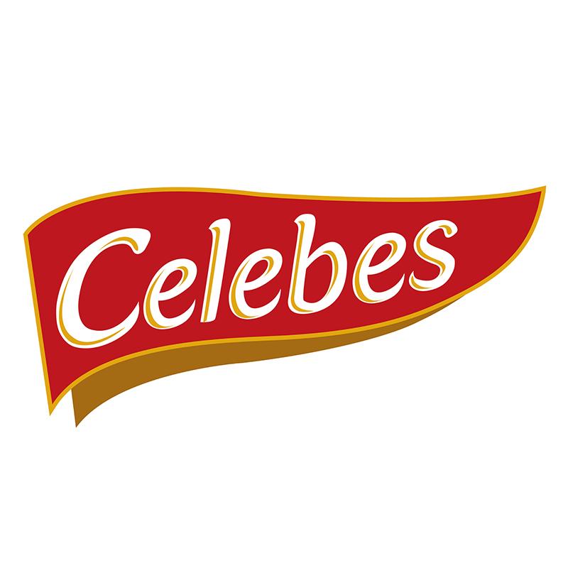 Celebes