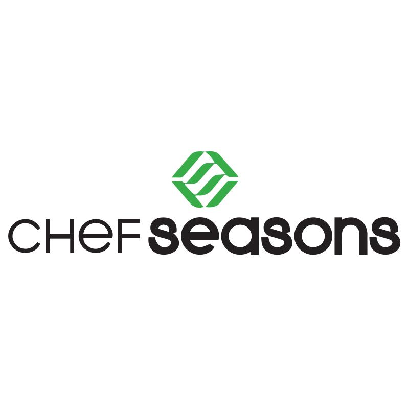 Chef Seasons