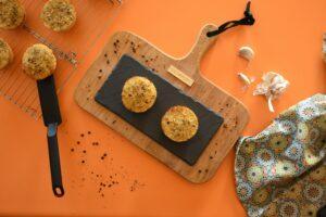 Versatility of quinoa