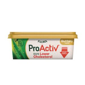 ProActiv buttery