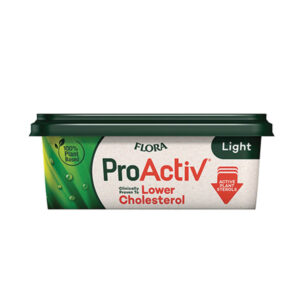 ProActiv light